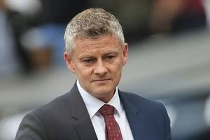 BLĐ Man Utd sẵn sàng 'bơm' tiền ở kì chuyển nhượng mùa đông