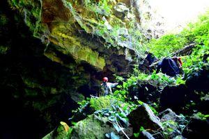 Đắk Nông vào vòng đề cử Công viên địa chất toàn cầu