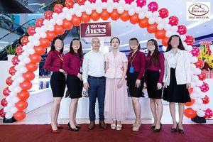 Vụ địa ốc Alibaba, triệu tập vợ và em trai khác của Nguyễn Thái Luyện