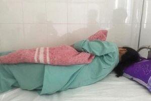 Bộ Y tế chỉ đạo kiểm tra vụ nam BS hành hung nữ thực tập sinh ở Bệnh viện Trung ương Huế
