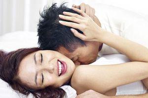 3 khoảnh khắc gợi tình bạn không thể bỏ qua để cùng đưa nhau lên thiên đường