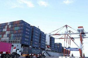 Việt Nam tính lại quy mô GDP theo khuyến nghị của UNSD
