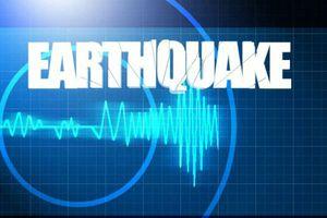 Động đất mạnh 6,3 làm rung chuyển Puerto Rico