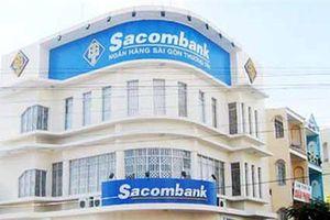 Sacombank bán thanh lý khối bất động sản gần 7.500 tỷ đồng