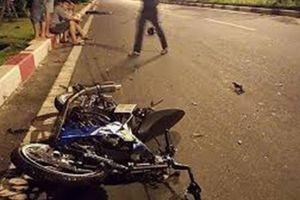 Tự gây tai nạn khiến bạn tử vong, có bị xử lý?