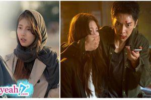 Được nhận xét hấp dẫn không kém 'Hậu duệ mặt trời', liệu 'Vagabond' của Suzy và Lee Seung Gi có làm nên chuyện?