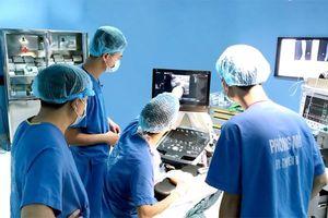 Tự chủ bệnh viện công lập: Bảo đảm hài hòa lợi ích cơ sở y tế và người bệnh