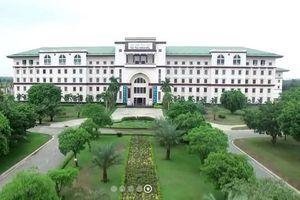 Lộ diện ngôi trường siêng lướt sóng cổ phiếu nhất Việt Nam và nỗi đau mang tên ITA 'trà đá'