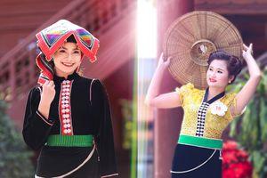 Những nét văn hóa đặc sắc của đồng bào Thái Tây Bắc