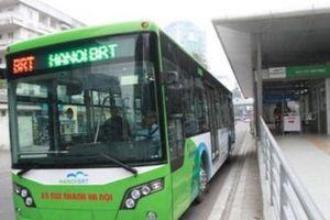 Một doanh nghiệp Việt Nam bị WB trừng phạt liên quan tới dự án xe buýt nhanh tại Hà Nội