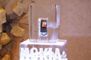 HMD Global ra mắt các dòng sản phẩm điện thoại Nokia mới đáp ứng mọi phân khúc