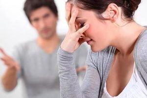 Chồng tương lai hủy hôn vì bố tôi nát rượu