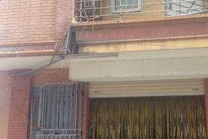 Yên Bái: Nam thanh niên bất ngờ tử vong sau khi vào nhà nghỉ với bạn gái