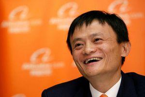 Trung Quốc: Cử quan chức tới làm việc tại 100 tập đoàn tư nhân