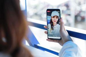 Vì sao smartphone có màn hình Super AMOLED đáng tiền?