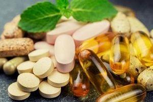 Bộ Y tế khuyến cáo không nên mua nhiều loại thực phẩm chức năng