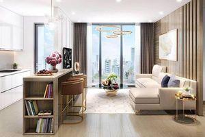 Hà Nội: Đầu tư căn hộ cho thuê dễ kiếm lời