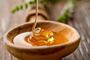 'Bí ẩn' loại mật ong đắt nhất hành tinh, gấp 100 lần loại thường