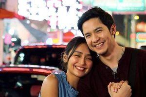 Phim kỉ lục phòng vé Philippines 'Xin chào, Yêu, Tạm biệt' khởi chiếu tại 129 rạp Việt Nam!
