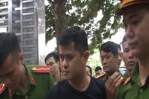 Thừa Thiên Huế: Bắt tạm giam bác sĩ cưỡng hiếp, đánh nữ điều dưỡng nhập viện