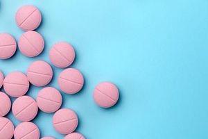 Thuốc hen suyễn có thể gây ảnh hưởng tới hành vi và ảo giác cho bệnh nhân