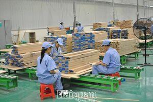 Chuyển hàng cho doanh nghiệp khác sản xuất, gia công sẽ được miễn thuế nhập khẩu