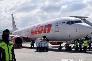 Boeing sẽ tăng cường giám sát kỹ thuật sau các vụ rơi máy bay