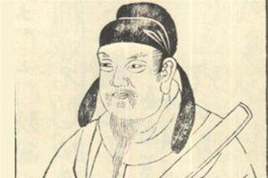 Sự thật gây 'sốc' về 10 ông hoàng bị 'cắm sừng' nổi tiếng Trung Quốc