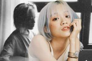Mỗi lần cover, Gia Nghi (The Voice) lại khiến fan xao xuyến vì hát quá tình