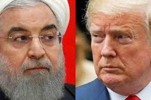 Iran bác bỏ cáo buộc của Anh, Pháp và Đức về vụ tấn công nhà máy lọc dầu Saudi Arabia