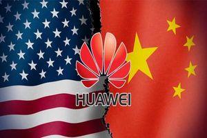 Mỹ tính hỗ trợ 1 tỷ USD để các nhà mạng thay thế thiết bị Huawei