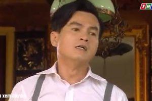 Lịch phát sóng 'Tiếng sét trong mưa' tập 21: Khải Duy hóa điên khi biết Bình bỏ trốn