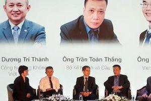 Kinh tế Việt Nam chịu tác động xấu của thương chiến Mỹ - Trung trong dài hạn