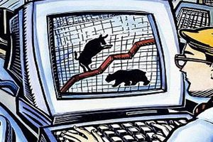 TA focus (phiên 25/9): Thật khó tin VN-Index có thể tăng tiếp