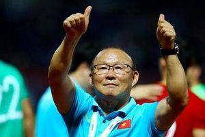 Báo Hàn Quốc dự đoán đội nhà có thể gặp U23 Việt Nam ở tứ kết