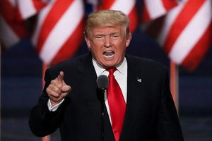 Điều ít biết về cuộc điều tra luận tội Tổng thống Trump