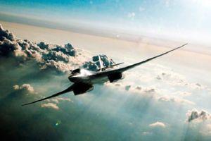 'Thiên nga trắng' Tu-160 của Nga sẽ trở thành mối đe dọa lớn với NATO?