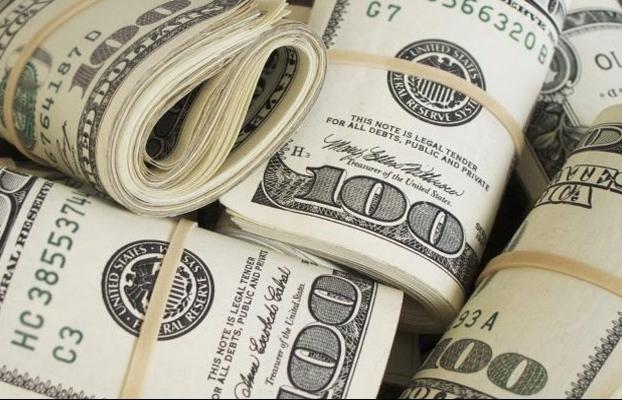 Bỏ USD, Iran sẽ sử dụng đồng Euro và nội tệ