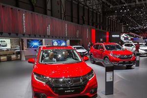 Honda sẽ khai tử xe động cơ diesel vào năm 2021