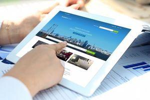 Hợp tác giữa du lịch và thương mại điện tử trong nền kinh tế số