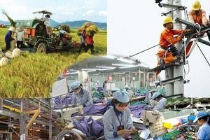 ADB: Việt Nam vẫn duy trì mức tăng trưởng vững vàng