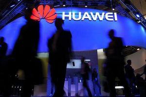 Công ty công nghệ Trung Quốc và nỗ lực thoát khỏi ảnh hưởng của người Mỹ