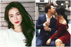 Hòa Minzy gây xôn xao khi tuyên bố: 'Muốn sống chung không đám cưới thì phải có tiền và nên có điều kiện như chị'