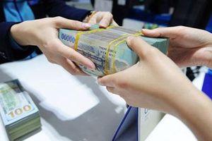 'Chợ' tín dụng sẽ thúc đẩy thị trường vay nợ