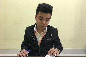 Vụ lừa đảo tại Công ty Alibaba: Bắt thêm em trai của Nguyễn Thái Luyện