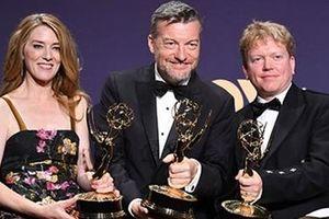 Emmy 2019: Dấu chấm lửng cho kỷ nguyên truyền hình