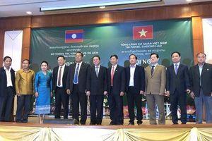 Huế giới thiệu điểm đến tới thị trường khách du lịch truyền thống Lào