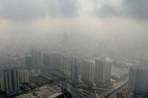3 ngày mới biết kết quả ô nhiễm, người dân không thể bảo vệ sức khỏe