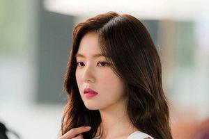 Những ứng cử viên sáng giá trở thành nữ hoàng Kpop 2019