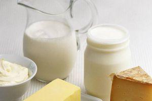 10 thực phẩm có chứa chất béo tốt nên ăn trong chế độ Keto